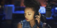 Folks Irate About 'Dear White People' Series, Ditch Netflix Subscriptions Over 'Reverse Racism'