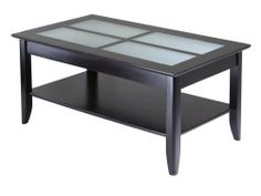 Winsome Wood Syrah Coffee Table, Espresso by Winsome, http://www.amazon.com/dp/B001E95QWS/ref=cm_sw_r_pi_dp_z7uxsb1MEDH59