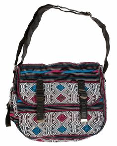 LADIES LOS CABOS TRAVEL BAG - ROXY™ Australia's Official Online Store