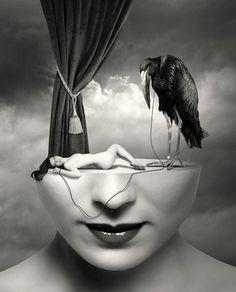 surrealism art salvador dali - Google Search