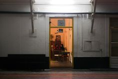 PRIMEIRO ANDAR - Rua das Portas de Santo Antão, nº110  lisboa