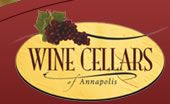 Wine Cellars of Annapolis (MD) - LOVE this place  - every Saturday free wine tastings; and if you like what you see/drink - you can buy it - and if you get hungry there is a wine/food bar right next door or you can try Tastings Gourmet (also next door)