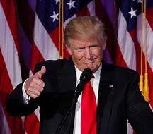 DONALD per PM-Unisex Maglione//jumper-Trump//Presidente//USA 8 COLORI