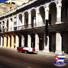 """""""★ LOVES_CUBA se complace en presentarles ◈ La Foto del Día.  _______________ ◈ ¡¡Felicidades!! @dogalkaynaksuyu  _________________ ★ Seleccionada por ▻Miss@matguilau  _________________ ◈ Recuerda visitar la galería de nuestro artista destacado ★ y felicitarle por su gran trabajo _________________ ◈ Gracias por seguirnos en ★ @LOVES_CUBA ★ ◈ y te recordamos marcar ★ tus mejores fotos con #LOVES_CUBA ◈ Admin ▻ @MATGUILAU  _________________ ☯ Miembros de @LOVES_TEAM_MEMBERS #LOVE_TEAM ◈…"""