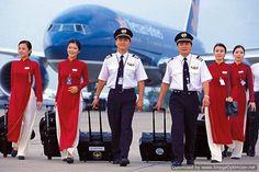 vn_airlines.jpg (450×300)