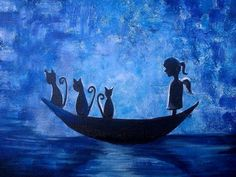 Spokojená Terezka Painting, Art, Art Background, Painting Art, Kunst, Paintings, Performing Arts, Painted Canvas, Drawings
