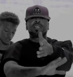 Method Man, I Love Him, New Music, Hiphop, True Love, Captain Hat, Tape, Brother, Husband