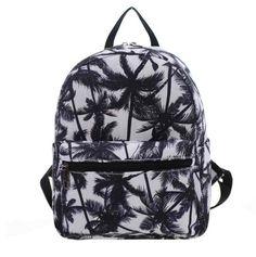 New Backpack Women High Quality canvas Mochila Escolar School Bags For Teenagers Girls lovely bag hot sale mochila feminina Shoulder Bags For School, School Bags For Girls, Girls Bags, Kids Girls, Cute Canvas Backpack, Small Backpack, Mini Backpack, Girl Backpacks, School Backpacks