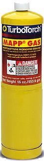 Φιάλες αερίων : Φιάλη Προπανίου μίας χρήσης Canning, Bottle, Flask, Home Canning, Jars, Conservation