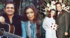 """Country Music Lyrics - Quotes - Songs June carter cash - June Carter Cash Amazes With """"Ring Of Fire"""" (LIVE) - Youtube Music Videos http://countryrebel.com/blogs/videos/18969487-june-carter-cash-amazes-with-ring-of-fire-live"""