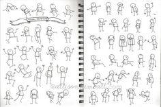 zeichnen lernen – 6 Grundformen der Blumen – vol 81 | Fashion & Bilder