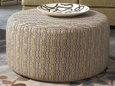Rent the Marci Ottoman