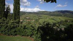Film matrimonio Toscana - Fulviogrecofilms - Wedding Film Tuscany