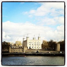 Tower of London. Opening times  Tuesday - Saturday 9:00 - 17:30  Sunday - Monday 10:00 - 17:30.  Last admission17:00
