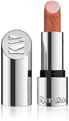 Kjaer Weis Women's Brilliant Lipstick http://shopstyle.it/l/clnM