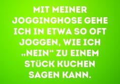 #jogginghose #kuchen