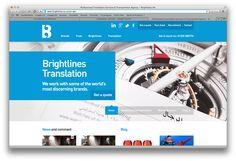 translation services / http://www.brightlines.co.uk/en-gb/