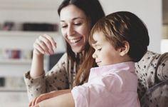 5 znakova da loše utičete na svoje dijete, a da niste ni svjesni