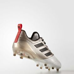 Adidas ACE 17.1 Firm Ground Cleats Multicolor Trainers NO.BA8554 Powerful 0168ecb898f8e