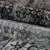 Hertex Fabrics is s fabric supplier of fabrics for upholstery and interior design Hertex Fabrics, Fabric Suppliers, Interior Decorating, Interior Design, Fabric Design, Aqua, Winter Storm, Rugs, Carpets