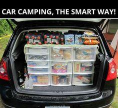 68 Best Suv Camping Images Camping Camping Hacks