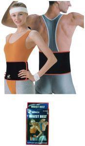 حزام تخسيس بطن عريض Waist Belt Sunex افضل حل لعلاج مشكلة تراكم الدهون على البطن Athletic Tank Tops Tank Tops Women S Top