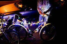 Lullaby, Luke Jerram, b-side festival 2014, photo by: