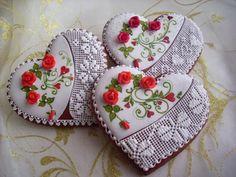 Valentýnky II
