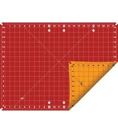 Add-A-Mat Rotary Cutting Mat 18''X24''Add-A-Mat Rotary Cutting Mat 18''X24'',