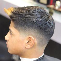 This is From @andisclippers Go check em Out  Check Out @RogThaBarber100x for 57 Ways to Build a Strong Barber Clientele!  #barbershopconnection #barberhood #barbersupply #FemaleBarbers #labarbers #scottishbarber #barbertools #barberingislife #masterbarbers #CaliBarber #signaturebarberingpro #Elitebarbercartel #americanbarbershop #londonschoolofbarbering #irishbarber #MajorBarbers #barbersonlymagazine #barberfade #rhabarber #supportyourlocalbarber #newworldbarbers #classicbarber…