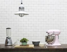 Rustic Lighting Gets Modern Twist with New LED Technology | Blog | BarnLightElectric.com