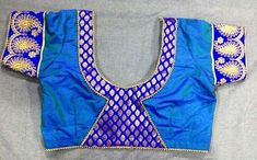 13 Latest blouse designs with patch work 13 Latest blouse d. - 13 Latest blouse designs with patch work 13 Latest blouse designs with patch w - Blouse Designs High Neck, Patch Work Blouse Designs, Simple Blouse Designs, Stylish Blouse Design, Fancy Blouse Designs, Saree Blouse Designs, Latest Blouse Neck Designs, Blouse Styles, Simple Designs