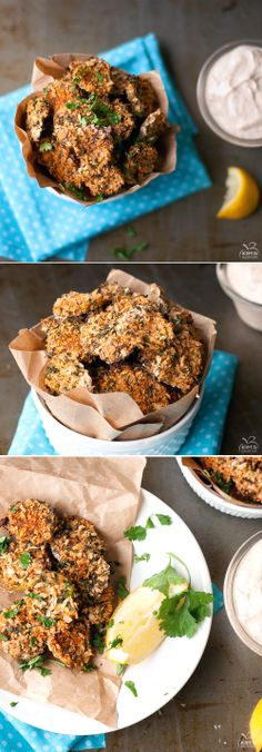 ... Pinterest | Fried Pickles, Refrigerator Pickles and Deep Fried Pickles