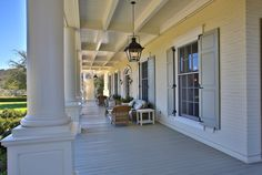 Gentleman's Ranch Estate Los Olivos, CA 93441 Offered at $21,500,000