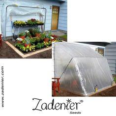 Perfect for cold nights. www.zadenier.com