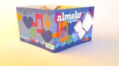 Almelo Promotie - City Guide Almelo