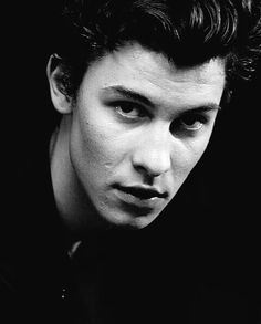 Fifty Shades Of Mendes