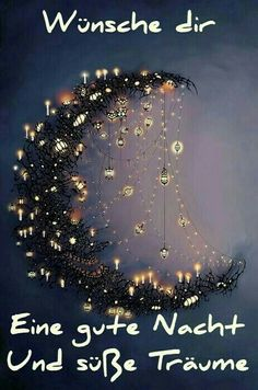night, moon and Halloween image on We Heart It Good Night Image, Good Morning Good Night, Good Night For Him, Art Hipster, Moon Decor, Night Messages, Good Night Sweet Dreams, Night Wishes, Moon Art