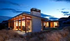 architectural houses - Google Search
