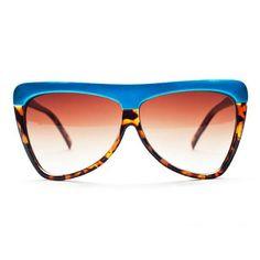3707841c9a 21 Best Sunglasses images