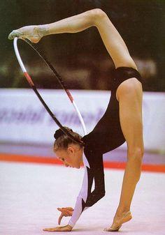 Amina  Zaripova Russia