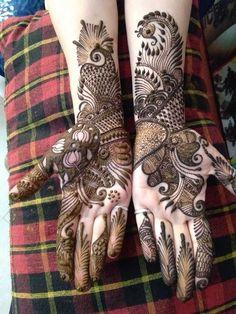 Rose Mehndi Designs, Back Hand Mehndi Designs, Latest Bridal Mehndi Designs, Modern Mehndi Designs, Mehndi Designs For Girls, Mehndi Designs For Beginners, Wedding Mehndi Designs, Mehndi Designs For Fingers, Mehndi Design Images