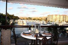 Ela S Blu Water Grille Where To Eat Hilton Head Island