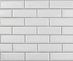 metro glazed ceramic tiles seamless texture ceramique. Black Bedroom Furniture Sets. Home Design Ideas