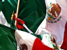 Ruiz Massieu inaugura consulado mexicano número 50 en Estados Unidos - Punto MX