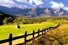 sheridan montana - Google Search