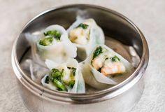 The 10 Best Dumplings in NYC