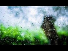 ? 4 HOURS ? PEACEFUL FLUTE  Rain Dance  ? Relaxing Rain Sounds ? Lullaby Baby Sleep Music - YouTube | Sound Therapy | Pinterest | Relaxing rain sounds ... & ? 4 HOURS ? PEACEFUL FLUTE