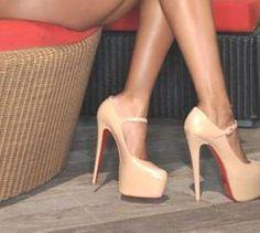 #WWW.BATCHWHOLESALE  COM# Christian Louboutin Shoes online,Christian Louboutin Shoes outlet