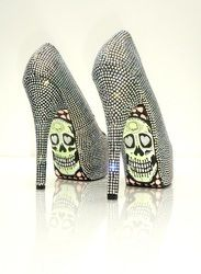 The Shoes!